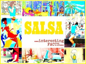 Interesting_facts_about_salsa_SalsaBO