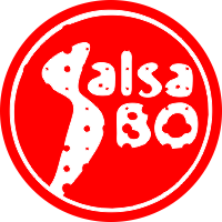 SalsaBO школа танцев: сальса, кизомба, бачата, стретчинг в Киеве